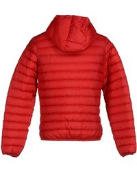 Refrigue - Down Jacket - Lyst