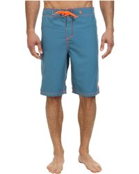 Hurley One  Only Boardshort  - Lyst