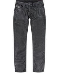 Diesel Thavar Jogg Jeans - Lyst