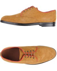 B Store - Lace-up Shoes - Lyst