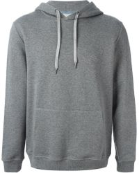 A Kind Of Guise - 'pontios' Hoodie - Lyst
