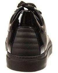 Philipp Plein - Sneakers Man - Lyst