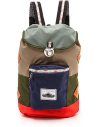 Penfield - Idelwood Lightweight Daypack - Lyst