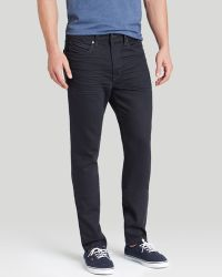 Joe's Jeans - Savile Row New Tapered Fit in Jase - Lyst