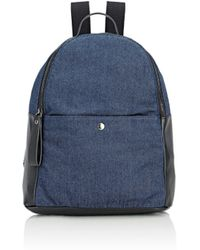 Barneys New York - Nelly Backpack - Lyst