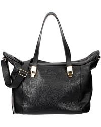 See By Chloé Town Bag - 9S7764-P191 - Lyst