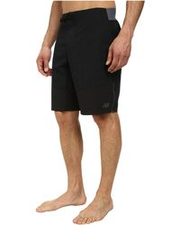 "New Balance - Dap 9"" Board Short - Lyst"