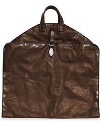 Berluti - Soft Calfskin Garment Bag - Lyst