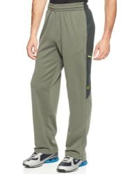 Nike Elite World Tour Therma-fit Pants - Lyst