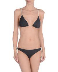 Gat Rimon - Bikini - Lyst