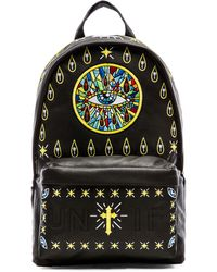 UNIF - Church Of Backpack - Lyst