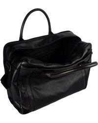 Valentino - Luggage - Lyst