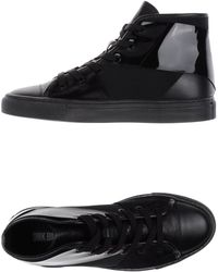 Dirk Bikkembergs | High-tops & Trainers | Lyst