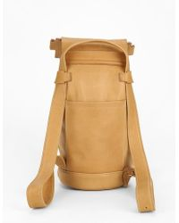 Collina Strada - Mini Festival Backpack - Lyst