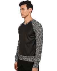 Private Stock - The Anticipated Sweater - Lyst
