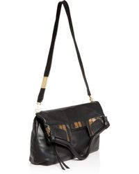 Foley + Corinna - Mid City Tote - Compare At $395 - Lyst