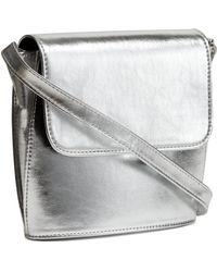 H&M Shoulder Bag - Lyst