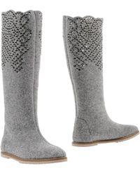 Judari - Boots - Lyst