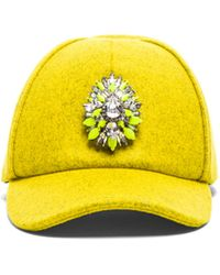 Shourouk Hindi Cap - Lyst