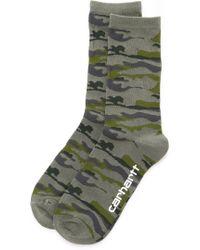 Carhartt WIP - Gilbert Socks - Lyst