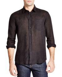 Men's Vilebrequin Clothing | Lyst™