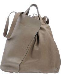 Vic Matie' Handbag - Lyst