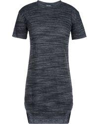 Damir Doma Short Sleeve Tshirt - Lyst