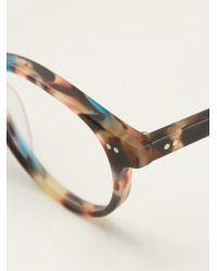 Waiting For The Sun - Underedux Hetre Glasses - Lyst