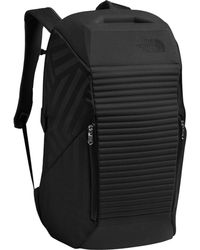 The North Face - Access 22l Laptop Backpack - Lyst