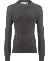 Carve Designs - Cabin Sweater - Lyst