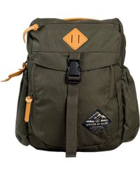 United By Blue - Bluff Utility 9l Backpack - Lyst