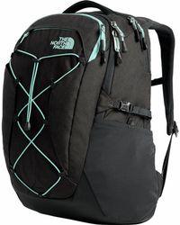 334422ccb Borealis 27l Backpack