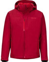 Marmot - Synergy Featherless Jacket - Lyst