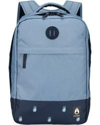 Nixon - Beacons Ii 32l Backpack - Lyst