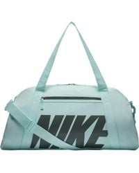 1dddbf07e6 Lyst - Nike Alpha Adapt Duffel Bag In Medium Ba5179-021 in Gray for Men