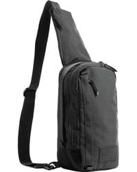 The North Face - Field 7l Crossbody Bag - Lyst