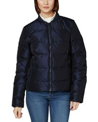 Helly Hansen - Leonie Down Jacket - Lyst