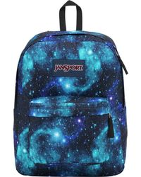 Jansport   Superbreak 25l Backpack   Lyst