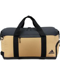 Adidas   Sport Id 45l Duffel   Lyst