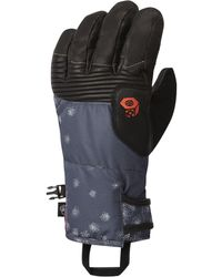 Mountain Hardwear - Powder Maven Glove - Lyst