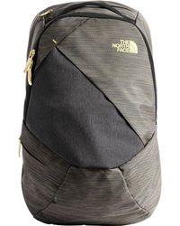 1aca4fb46 Electra 12l Backpack