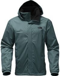 The North Face | Resolve 2 Hooded Jacket | Lyst