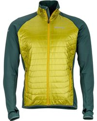 Marmot - Variant Insulated Jacket - Lyst