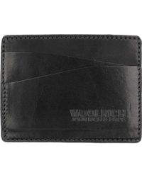 Woolrich - Card Holder - Lyst