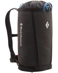 Black Diamond - Creek 20l Backpack - Lyst