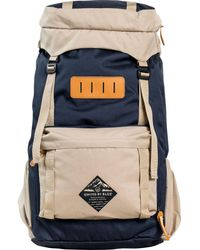 United By Blue - Range 45l Backpack - Lyst