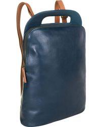 6f4128ae1660 Elk Accessories Designer Online Women s On Sale