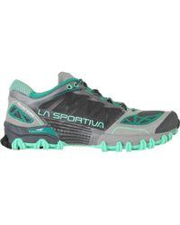 La Sportiva - Bushido Trail Running Shoe - Lyst