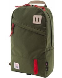 Topo Designs - Daypack 22l Backpack - Lyst