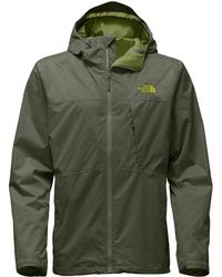 The North Face - Arrowood Triclimate 3-in-1 Jacket - Lyst